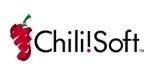 Chilisoft Sample Employer
