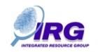 integrated.rg.com